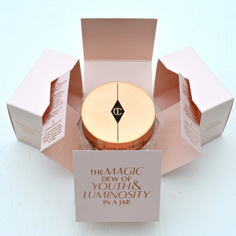 charlotte-tilbury-magic-cream-box-review-inhautepursuit-1024x762