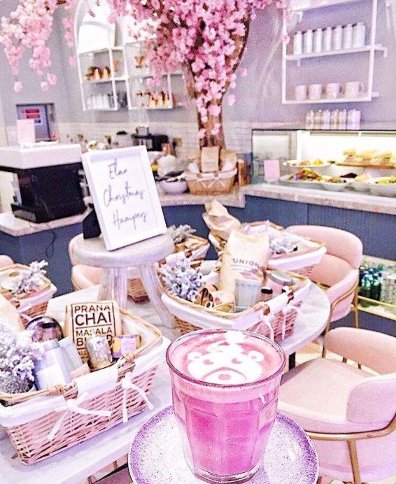 Elan-Cafe-Knightsbridge