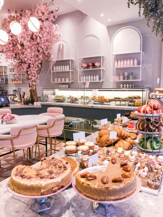 Pink-Cafe-London-2-2