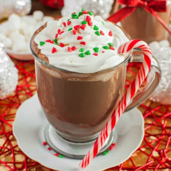 Best-Homemade-Hot-Chocolate-EVER-