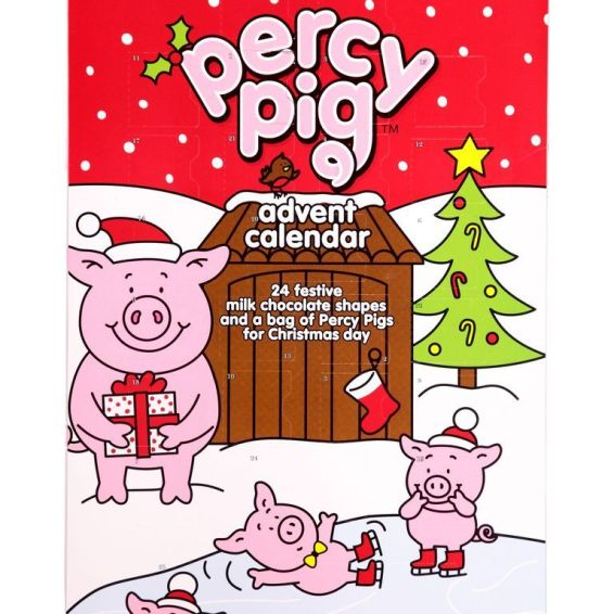percy-pig-advent-calendar-1569510199